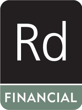 RD Financial
